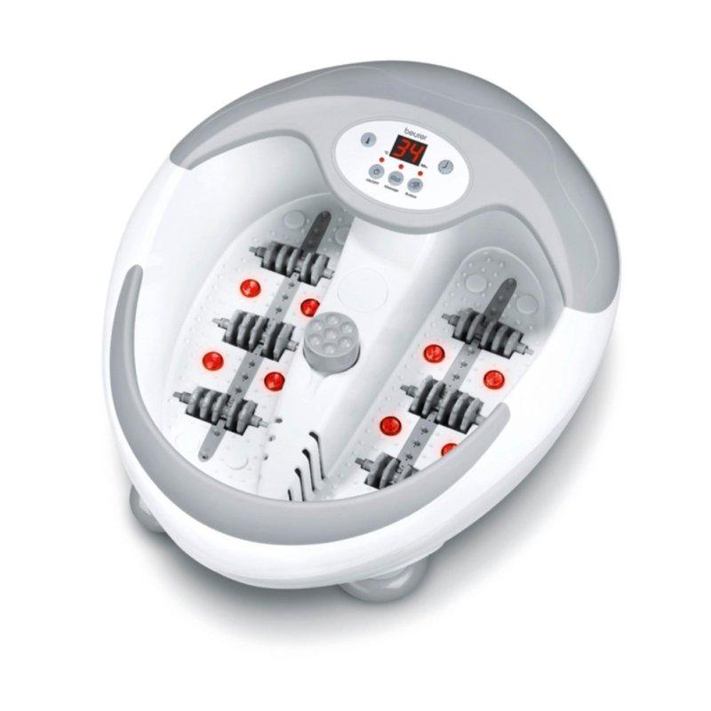 Bồn massage chân Beurer FB50 cao cấp