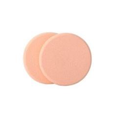 Bông phấn ướt tròn nhỏ ( Bịch 2 miếng ) Mã BP03 #0.1 tốt nhất