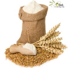 Bột cám gạo 500gr