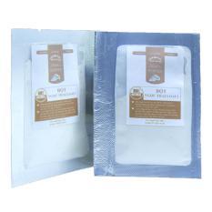 Bột Ngọc Trai nguyên chất (loại 1) (100g)