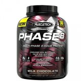 Mã Khuyến Mại Bột Protein Muscle Tech Phase8 Multi Phase 8 Hour Protein Vị Chocolate 2Kg Vietnam