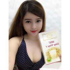 Bột Tăng Vong 1 Sica White Quảng Ngãi