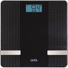 Giá Bán Can Sức Khỏe Bmi Kết Nối Bluetooth Laica Ps7002 Laica Italy Mới