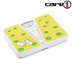 Cân sức khoẻ Camry BR3010 (105A)