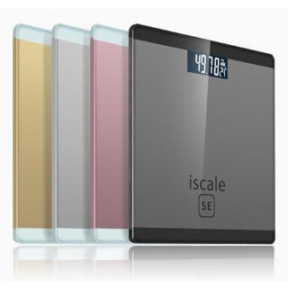Cân sức khoẻ công nghệ cảm biến nhiệt độ GocgiadinhVN- Ghi thumbnail