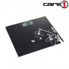 Cân sức khỏe điện tử Camry EB9360(S648) chính hãng
