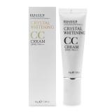 Bán Cc Cream Trang Điểm Lam Trắng Sang Da Beauskin Cc Cream Crystal Whitening Spf45 Pa 45G Hang Chinh Hang Có Thương Hiệu Nguyên