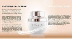 Hình ảnh Cenlia c2