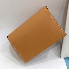 Hình ảnh [CHÚ Ý] Túi cứu thương CHỮ THẬP loại nhỡ ( 29cm x 10cm x 21cm) tiện lợi đựng thuốc và dụng cụ y tế tại nhà, đi dã ngoại- kiểu dáng đẹp B95