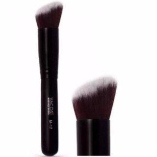 Cọ má xéo đánh khối cao cấp Vacosi collection Pro-makeup M-17 thumbnail