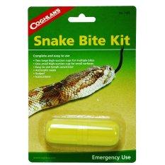 Hình ảnh Bộ cấp cứu rắn cắn Coghlans 7925