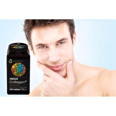 Chiết Khấu Collagen Nam Youtheory Mens Collagen Type 1 2 3 Hộp 390 Vien Youtheory Hồ Chí Minh