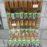 Bán Mua Trực Tuyến Combo 12 Lăn Dầu Gio Thảo Dược Green Herb Oil 8Ml