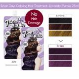 Giá Bán Combo 2 Thuốc Nhuộm Toc 7 Ngay Missha 7 Days Coloring Hair Treatment Lavender Purple 25Ml X 2 Missha Hồ Chí Minh