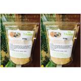Ôn Tập Cửa Hàng Combo 2Kg Bột Ngũ Cốc Nguyen Chất Vị Socola 5 Loại Bột Đậu Bột Cacao Tamin Trực Tuyến