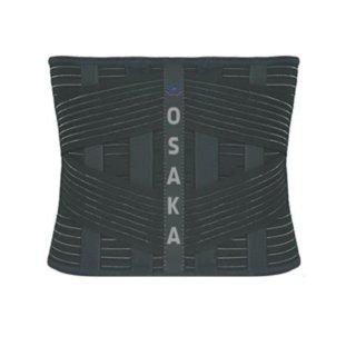 Đai lưng hỗ trợ điều trị cột sống lưng cao cấp Osaka Nhật Bản (SIZE S) thumbnail