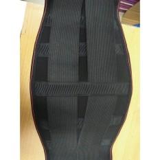 Đai lưng thoát vị đĩa đệm tự làm nóng giúp giảm đau size M (65 - 80 cm vòng bụng) nhập khẩu