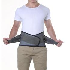 Đai Thắt Lưng hỗ trợ Olumba cỡ XL nhập khẩu