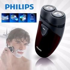 Dao cạo râu điện tử Philips PQ206 thế hệ mới - độ bền cao