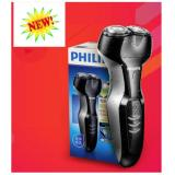 Ôn Tập Dao Cạo Rau Điện Tử Philips S301 Hang Cao Cấp By Agiadep Trong Hà Nội