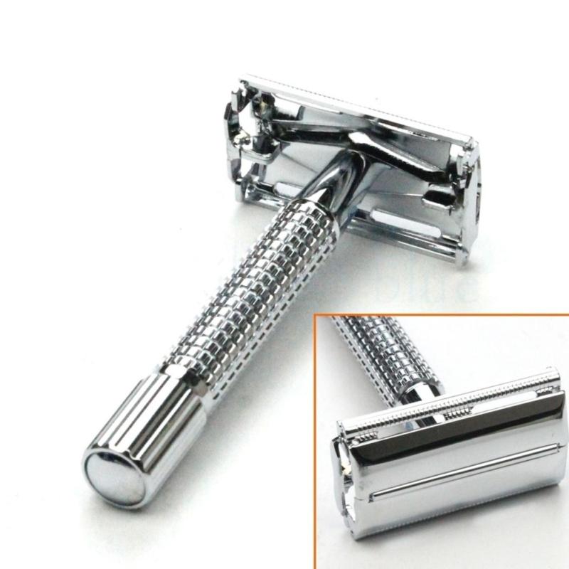 Daocạo râu nào tốt hiện nay - Dụng cụ cạo râu cổ điển, ĐẸP, sang trọng, sạch mịn màng - bán hàng uy tín bởi AHA SHOP