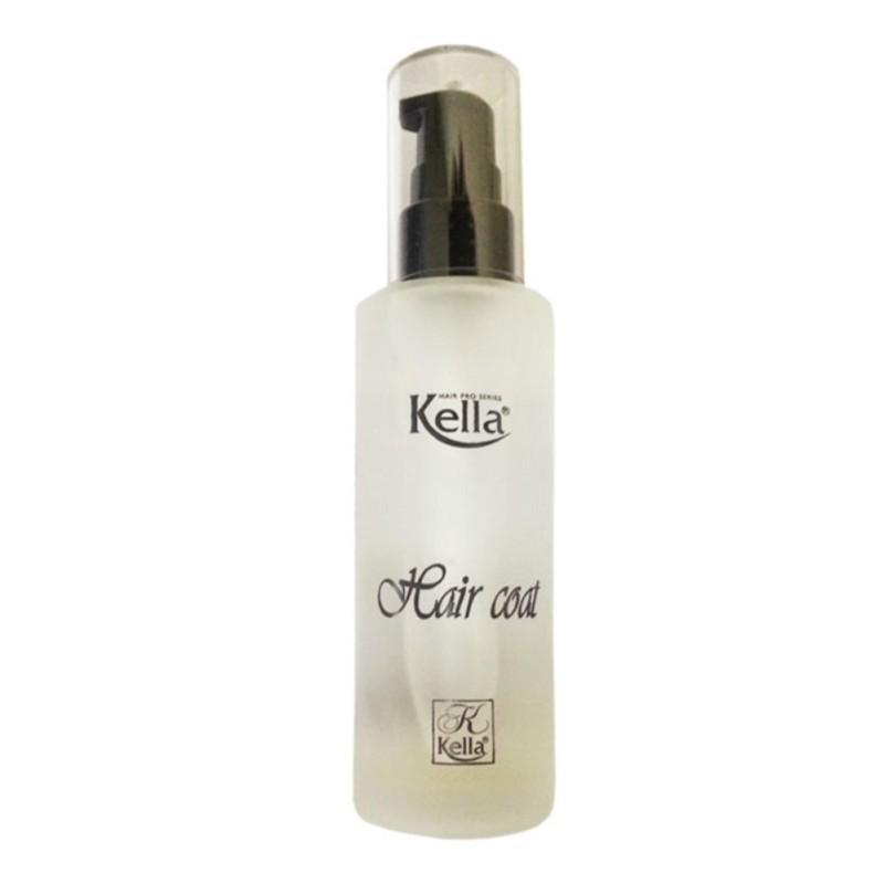 Dầu bóng dưỡng tóc Kella Hair Coat 60ml