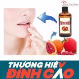 Giá Bán Dầu Gấc Nguyen Chất Lọ100Ml Trong Hồ Chí Minh