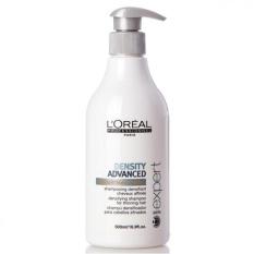 Dầu gội Chống Rụng tóc 500ml LOréal Professionnel Density Advanced Shampoo giá rẻ