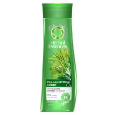 Dầu Gội Lam Sạch Toc Herbal Essences Tea Lightfully Clean Refreshing Shampoo 300Ml Mới Nhất