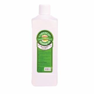 Dầu massage tinh dầu các loại thương hiệu Carebeau Thái Lan 1000ml thumbnail