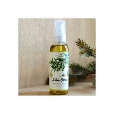 Dầu olive Cocoon nguyên chất (100ml) tốt nhất