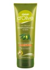 Giá Bán Dầu Xả Oliu Cho Toc Kho Va Hư Tổn Dalan D Olive Conditioner Nutrition Repairing Care 200Ml Mới
