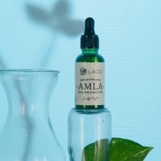 Hình ảnh Serum trị rụng tóc và kích thích mọc tóc Amla
