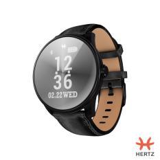 Hình ảnh Đồng hồ đo huyết áp HERTZ