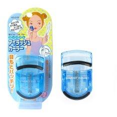 Mua Dụng Cụ Bấm Mi Kai Compact Eyelash Curler Mới Nhất