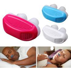 Hình ảnh Dụng cụ chống ngáy khi ngủ