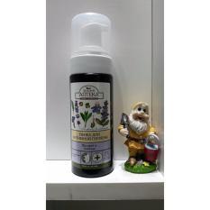 Chiết Khấu Dung Dịch Vệ Sinh Phụ Nữ Dạng Bọt Anteka Herbal Cosmetic Của Nga None