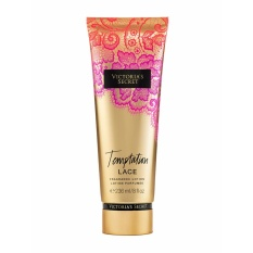 Bán Dưỡng Thể Giữ Ẩm Da Victoria S Secret Fragrance Lotion Temptation Lace 236Ml Mỹ Trực Tuyến