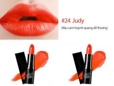 Mã Khuyến Mại Eglips Real Color Lipstick 24 Judy Tặng Vong Đa Huyền Thạch Tỳ Hưu 12Mm Trị Gia 180K Trong Hồ Chí Minh