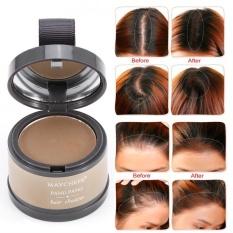 Phấn hỗ trợ làm đầy tóc dùng khi trang điểm nhập khẩu