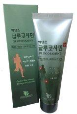 Gel dầu lạnh xoa bóp xương khớp Glucosamine 150ml