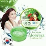 Gel Dưỡng Da Đa Năng Chiết Xuất 100 Lo Hội Beauskin Aloe Vera Soothing Gel 100 300G Hồ Chí Minh Chiết Khấu 50