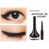 Cửa Hàng Gel Kẻ Mắt Tonymoly Backstage Gel Eyeliner 4G 01 Black Đen Tony Moly Trực Tuyến