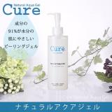 Bán Gel Tẩy Tế Bao Chết Cure Natural Aqua 250G Japan Rẻ