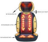 Giá Bán Ghế Massage Lưng Mong Cổ Neck 969 Cong Nghệ Nhật Bản Eneck Trực Tuyến