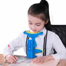 Hình ảnh Giá đỡ chống cận thị, gù lưng cho bé