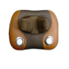 Giá Bán Gối Massage Cao Cấp Rosh Pl 809C Trực Tuyến