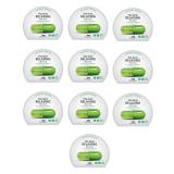 Giá Bán Hộp 10 Miếng Mặt Nạ Vitamin Banobagi Vita Genic Relaxing Jelly Mask 30Ml Trực Tuyến