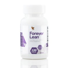 HỦ Forever Lean