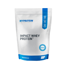 Mua Impact Whey Protein Chocolate Smooth 2 5Kg Myprotein Rẻ